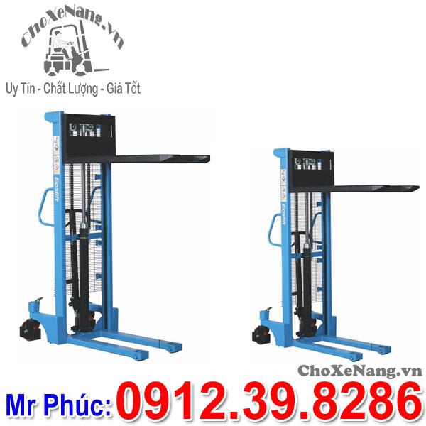Xe Nang Tay Cao 1 Tan 15 Tan Cao 15m 3m (11)