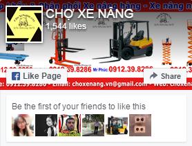 facebook-cho-xe-nang