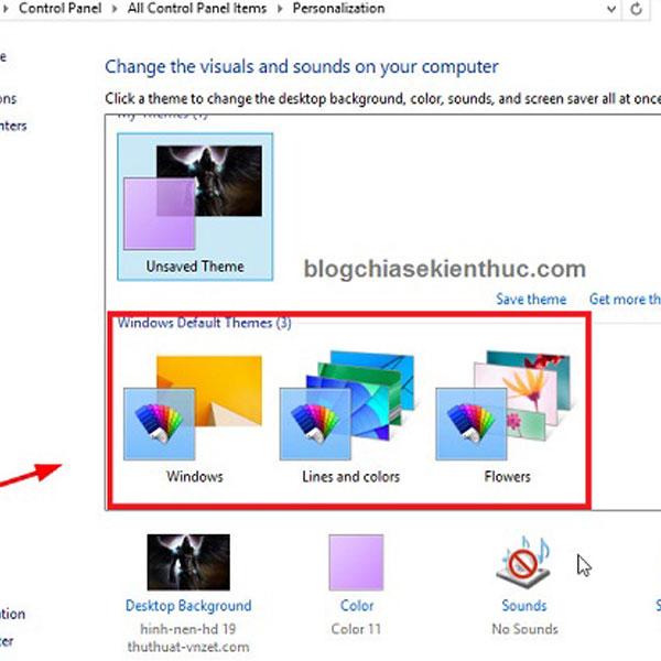 Thumbnail Là Gì? Sử Dụng Thumbnail Với Mục đích Gì