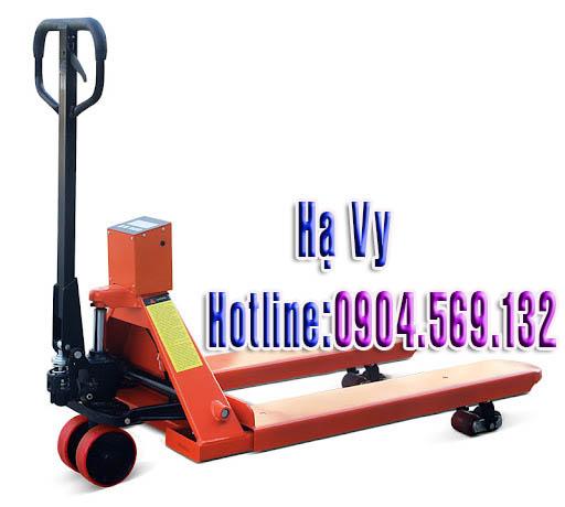 Xe-nang-co-can-2500kg-cang-hep- CBY.CW25